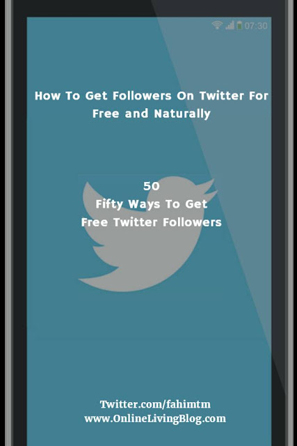 50-ways-to-get-free-twitter-followers