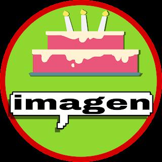 IMAGEM || DEIMAGENS DE || PESQUISAR POR IMAGEN GOOGLE