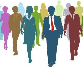 Berbagai Jenis dan Tipe Entrepreneurship Kata Ahli Bisnis Dunia