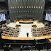 Reforma Administrativa: relator irá retirar da PEC contratação de servidores sem concurso
