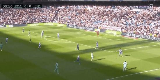 الان مشاهدة مباراة ريال مدريد واسبانيول بث مباشر 07-12-2019 الدوري الاسباني real-madrid vs rcd-espanyol