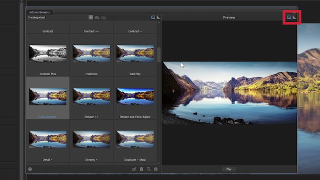acdsee photo studio 2018 free download