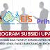 Bantuan Prihatin: Program Subsidi Upah RM600 Kekal, Dinaikkan Ke RM800 Dan RM1200 Sebulan Bagi Membantu Pekerja Dan Majikan