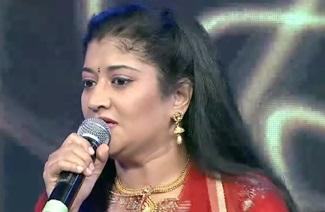 Vaan Megangale | CNR Shruthi Song