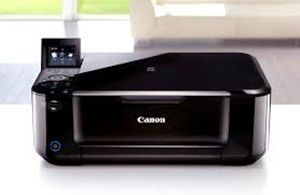 Canon PIXMA MG4150 Series Printer Driver Download