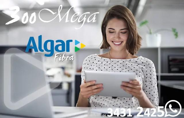 Algar.