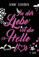 https://www.amazon.de/Liebe-Hölle-Catalea-Morgenstern-Band/dp/3736304498/