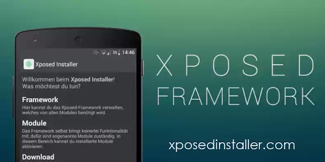 top 20 xposed modules for android phonr