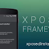 Top 20 Xposed Modules For Android