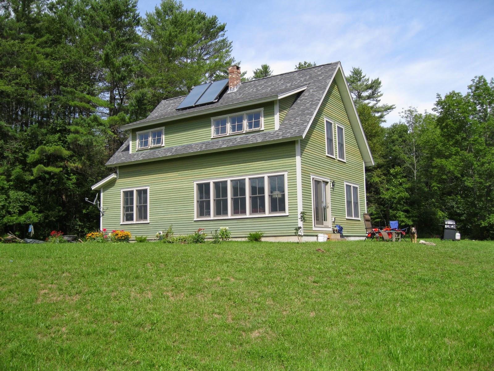 Prefab Homes And Modular Homes In Usa Huntington Homes