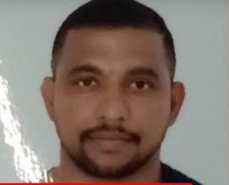 Gang wars rear head in Kochi's underbelly, Nedumbassery Airport, News, Local-News, Crime, Criminal Case, Murder, Kerala