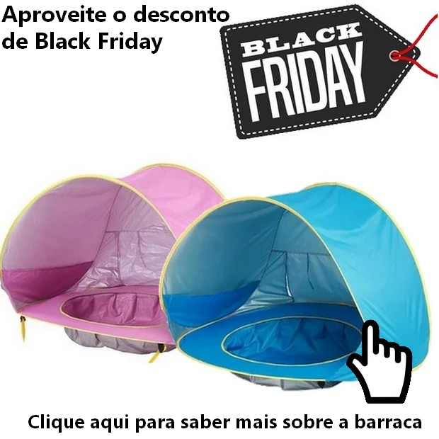 http://bit.ly/BarracaPiscina