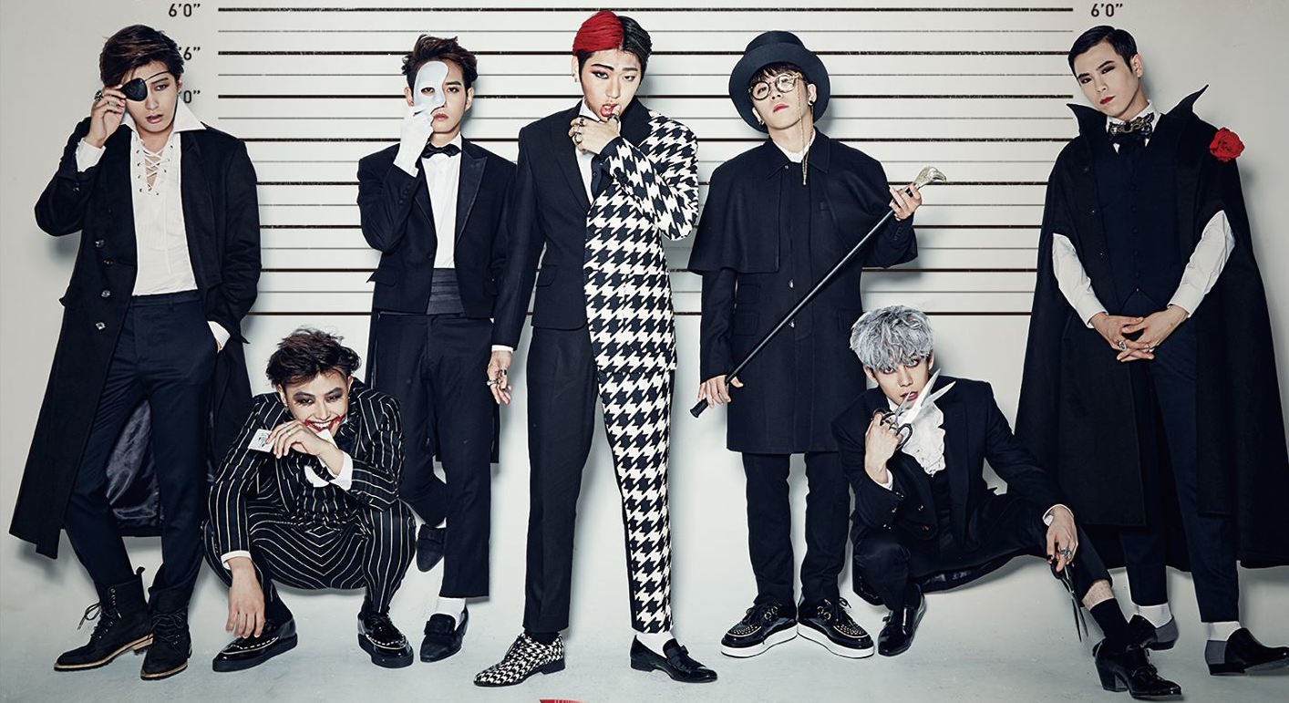 Image result for block b
