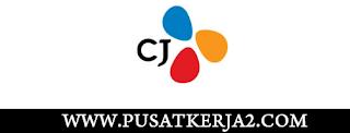 Lowongan Kerja Jakarta SMA SMK D3 S1 Hingga 31 Mei 2020 PT CJ Feed and Livestock Indonesia