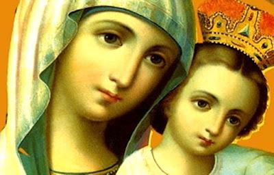 какой православный праздник отмечают в России
