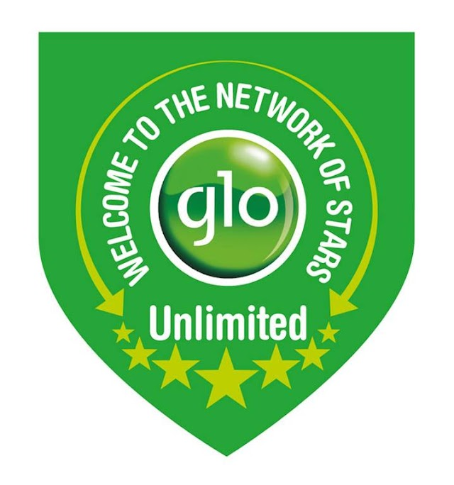 Glo Free Cheat For Fast Browsing in April 2018