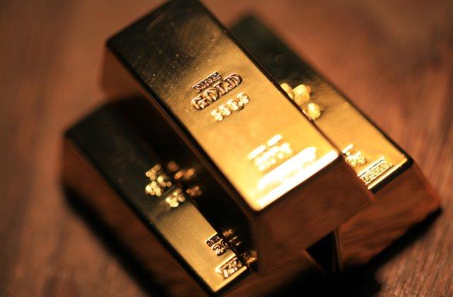 9 de los mejores ETFs de oro para cubrir la volatilidad