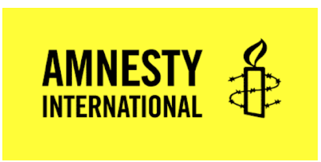 Assault by Gunmen: Amnesty condemns the kidnapping of students from Katsina