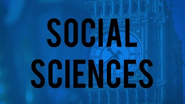 10ம் வகுப்பு மாணவர்களுக்கான Social Science சமூக அறிவியல்  கையேடுகள் பதிவிறக்கம் செய்யலாம்