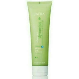 Jafra Kosmetik : Jafra Mattifying Cleanser
