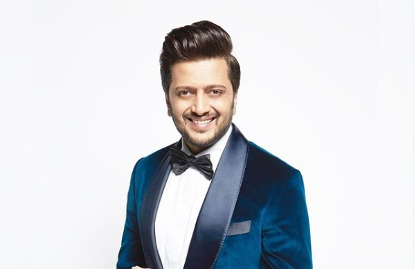 Riteish Deshmukh - Age, height, Career, Facts, Biography & More