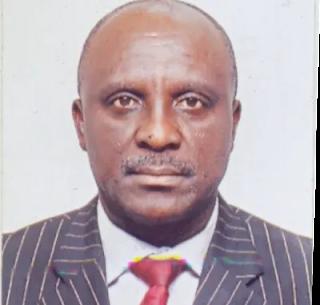Pres. Buhari Appoints Godswill Obioma NECO Registrar & C.E.O