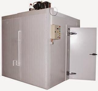 refrigeracion47