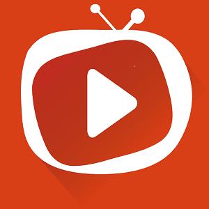 TeaTV v9.8r Premium APK is Here !