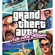 Trucos y claves para gta vice city stories