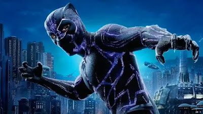 Black Panther 2 Full Movie Download In Hindi 480p Filmywap