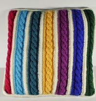 http://www.ravelry.com/patterns/library/acapulco
