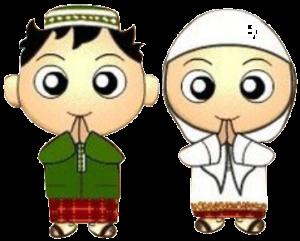 Kata kata bulan ramadhan buat sahabat