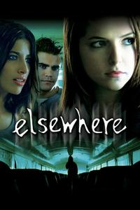 Watch Elsewhere Online Free in HD