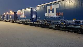 Sit Logistics si associa ad Alis