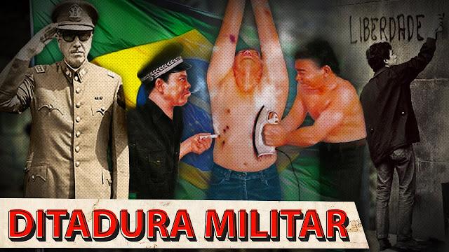 ditadura-militar-por-felipe-castanhari