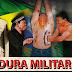 Ditadura e Autoritarismo no Youtube para estudar em casa