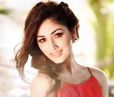 dont-have-godfather-here-says-yami-gautam
