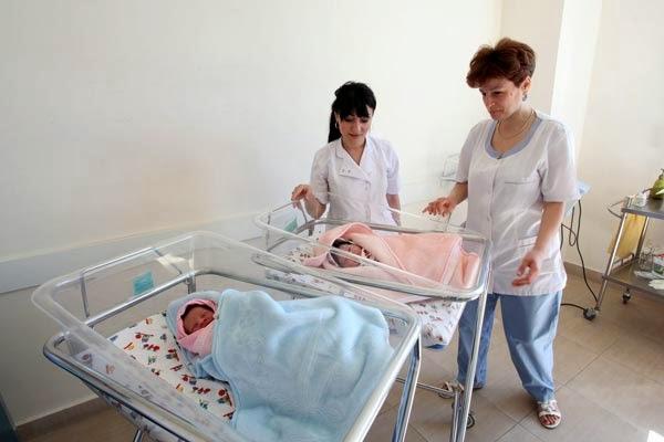 Seguro medico se introducirá gradualmente en Armenia