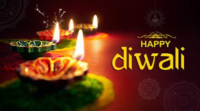 diwali images download