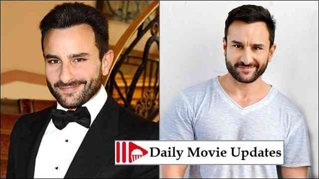 Saif Ali Khan Hits and Flops All Movies Box Office Collection