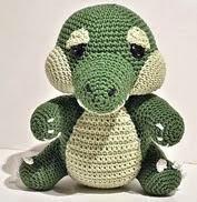 http://translate.google.es/translate?hl=es&sl=en&u=https://alligatorcreator.wordpress.com/2015/01/28/huggy-gator-pattern/&prev=search