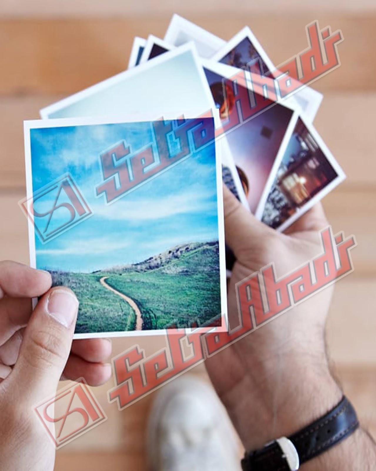 gambar produk 2