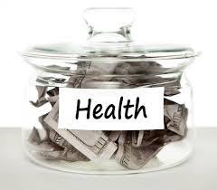میری صحت کو کام کرنے کے لئے حاصل کرنا..                                               Getting my health to work