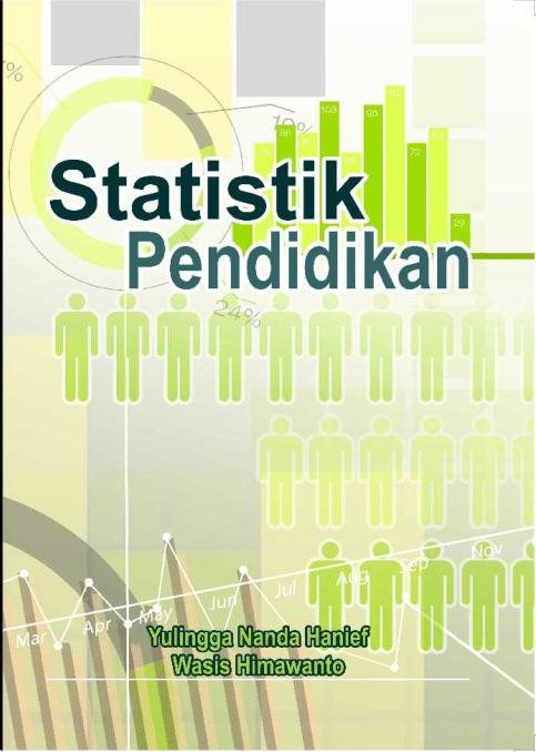 Buku Statistika Pendidikan Pdf