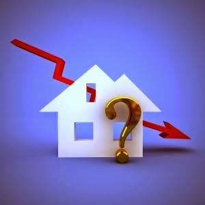 Detrazioni Irpef per le case ristrutturate