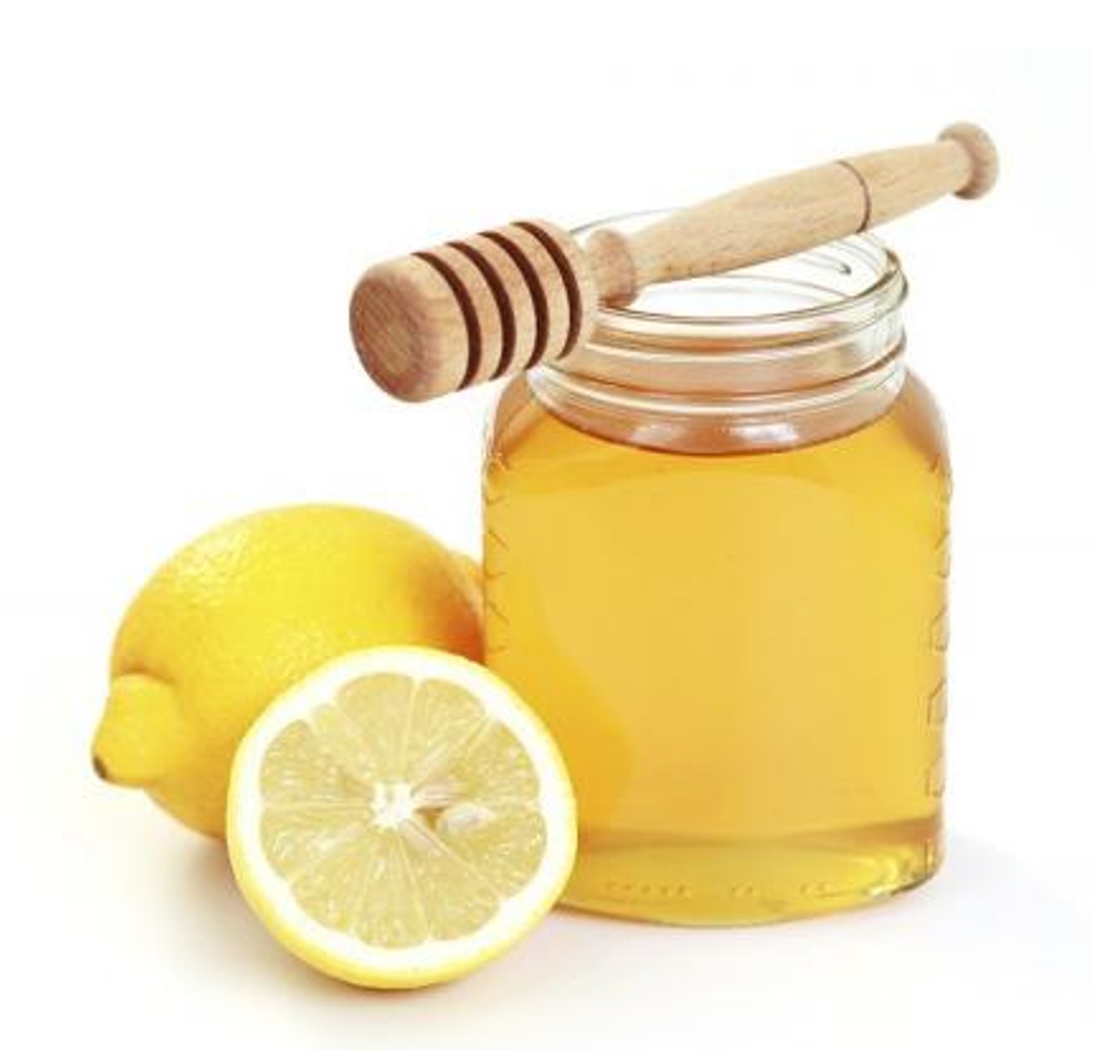 Honey to end dark spot