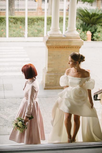 decoracion de bodas y eventos sevilla