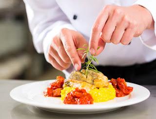 Festival gastronômico reúne restaurantes em Garanhuns