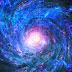 El Universo se está expandiendo a un 9% más rápido de lo esperado