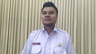 Kulminasi Terjadi Di Wilayah Cirebon, Catat Waktunya